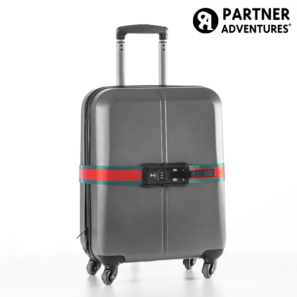 images/4partner-adventures-luggage-strap-with-integrated-weighing-scale-and-security-code.jpg