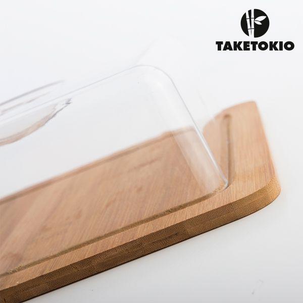 images/4taketokio-bamboo-cheese-dish.jpg