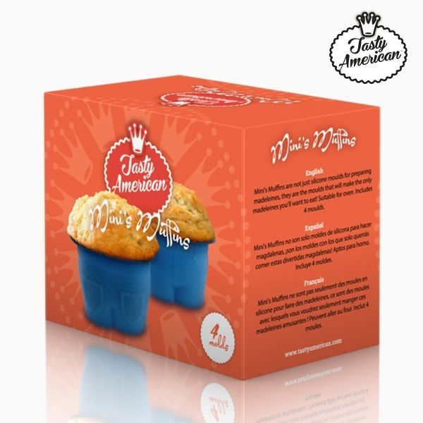 images/4tasty-american-silicone-moulds-for-madeleines-pack-of-4.jpg