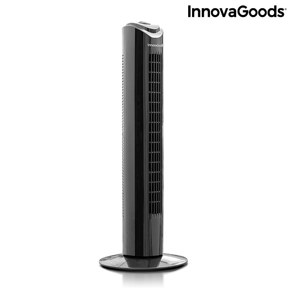 images/4tower-fan-innovagoods-o-80-cm-50w-black_121668.jpg