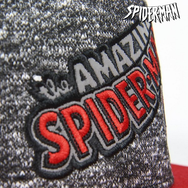 images/4unisex-hat-spiderman-77884-56-cm_92937.jpg