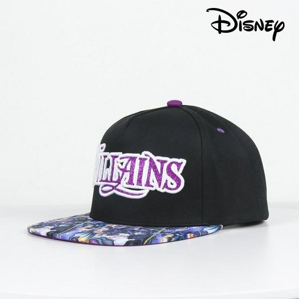 images/4unisex-hat-villains-disney-77839-57-cm_92941.jpg