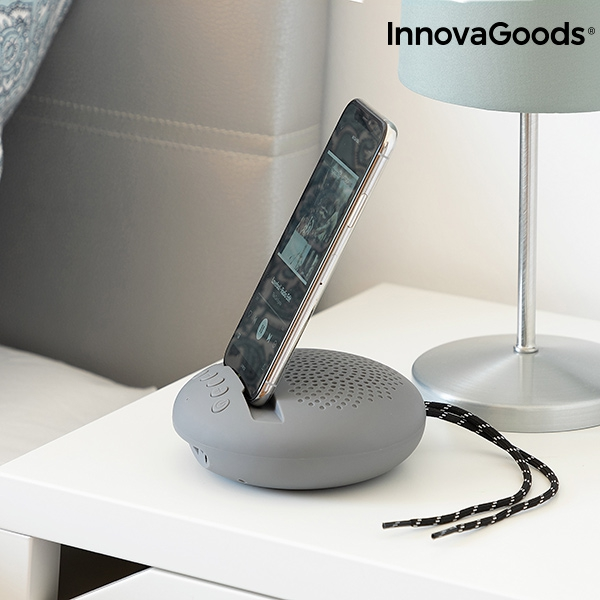 images/4wireless-speaker-with-holder-for-devices-sonodock-innovagoods_95366.jpg