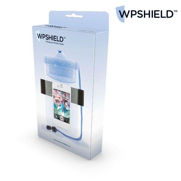 images/4wpshield-waterproof-mobile-phone-case.jpg