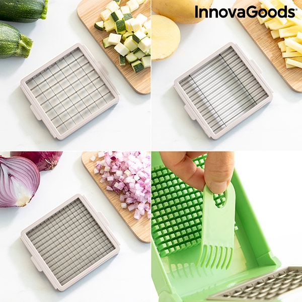 images/57-in-1-vegetable-cutter-grater-and-mandolin-with-recipes-and-accessories-choppie-expert-innovagoods_136511.jpg