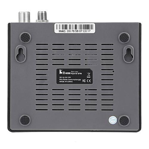 images/5MECOOL-KIII-PRO-DVB-T2-S2-TV-BOX--404836-.jpg