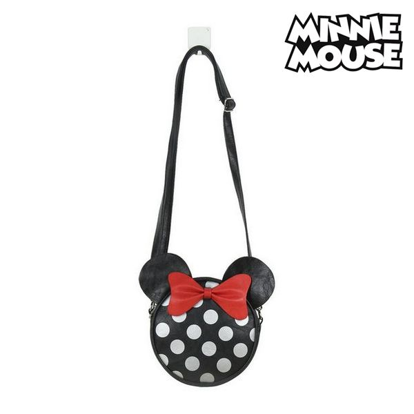 images/5bag-minnie-mouse-75643-black.jpg