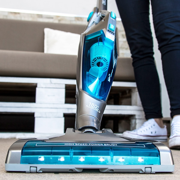 images/5cecotec-5044-ergo-power-2400w-bag-free-cyclone-vacuum-cleaner.jpg