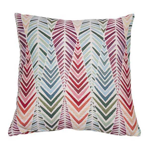 images/5cushion-ryan-multicolour.jpg