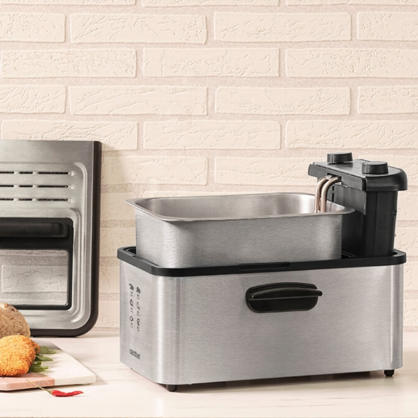 images/5deep-fat-fryer-cecotec-cleanfry-infinity-3000-full-inox-3-l-2400w-stainless-steel_112180.jpg
