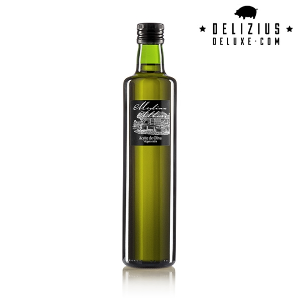 images/5delizius-deluxe-cellar-cured-shoulder.jpg