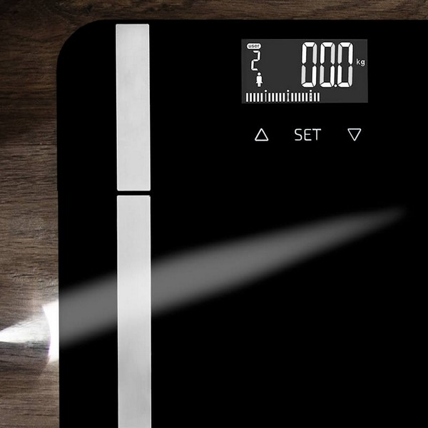 images/5digital-bathroom-scales-cecotec-surface-precision-9450-full-healthy_112537.jpg