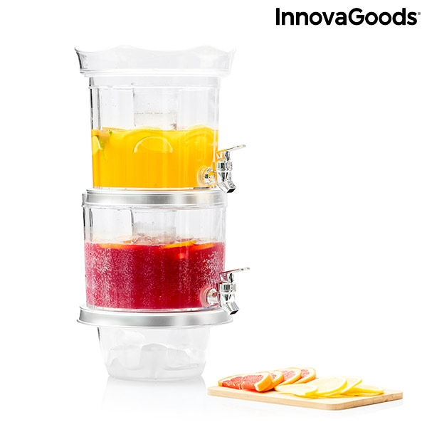 images/5double-drinks-dispenser-with-ice-compartments-and-snack-tray-twintap-innovagoods_135234.jpg