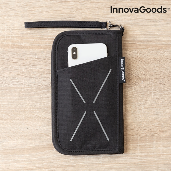images/5electronic-anti-theft-travel-case-wallock-innovagoods_101655.jpg