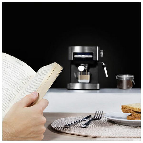images/5express-coffee-machine-cecotec-power-espresso-20-matic-850w-20-bar.jpg