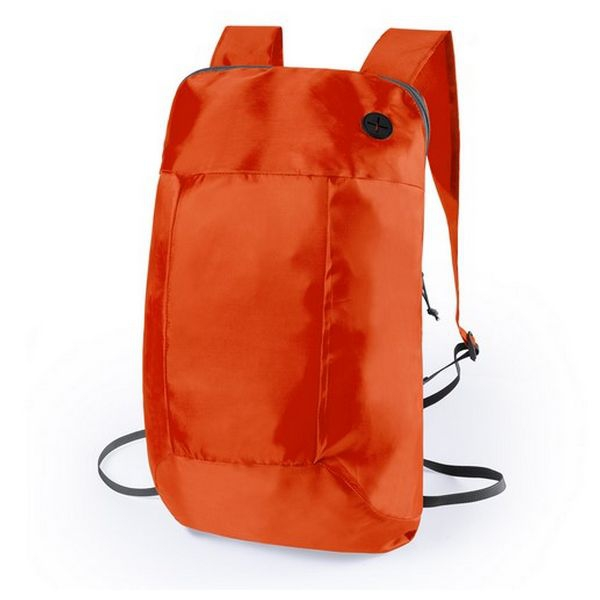 images/5foldable-rucksack-with-headphone-output-145567.jpg