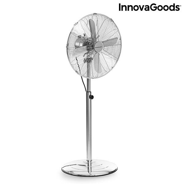images/5freestanding-fan-chrome-retro-innovagoods-o-40-cm-55w_122451.jpg