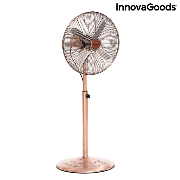images/5freestanding-fan-copper-retro-innovagoods-o-40-cm-55w_122450.jpg