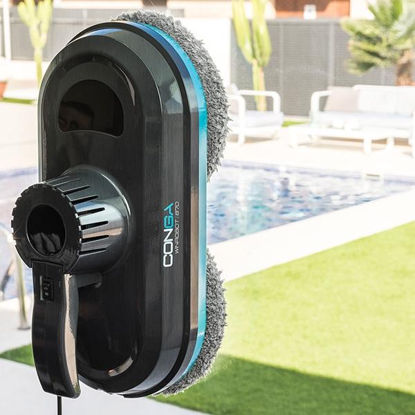 images/5glass-cleaning-smart-robot-cecotec-winrobot-870-5035-80w-blue-black.jpg