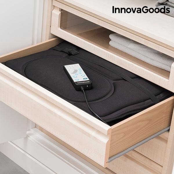 images/5innovagoods-14w-black-relax-cloud-full-body-massage-mat.jpg
