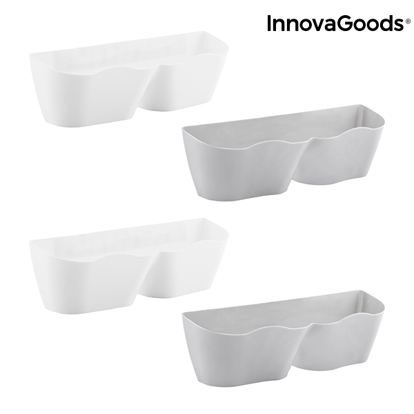 images/5innovagoods-adhesive-shoe-racks-4-pairs.jpg