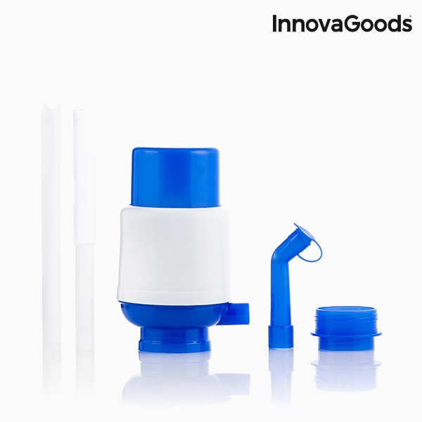 images/5innovagoods-bottle-water-bump-tap.jpg
