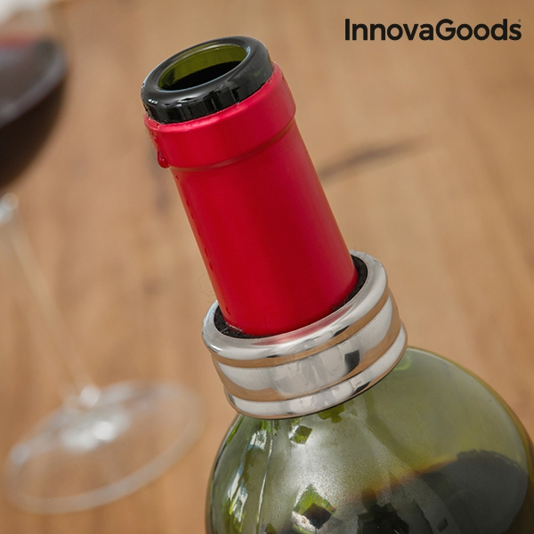 images/5innovagoods-bottle-wine-set-5-pieces.jpg