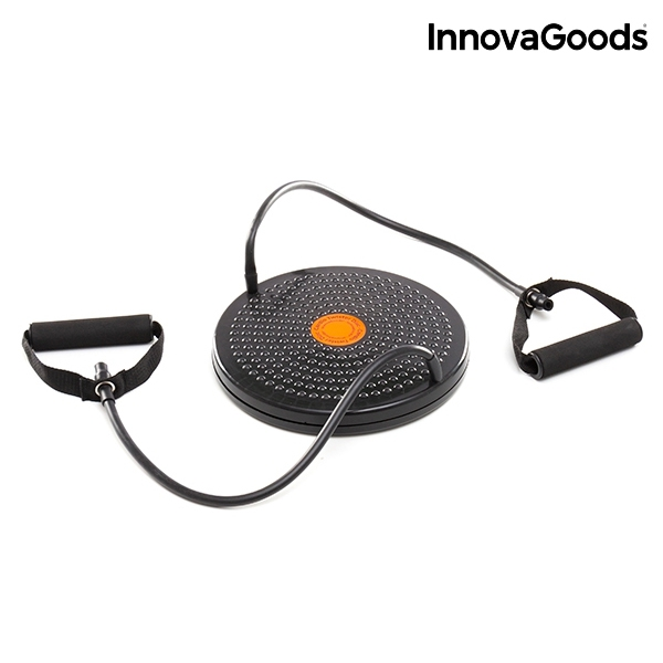 images/5innovagoods-cardio-twister-disc-with-exercise-guide.jpg