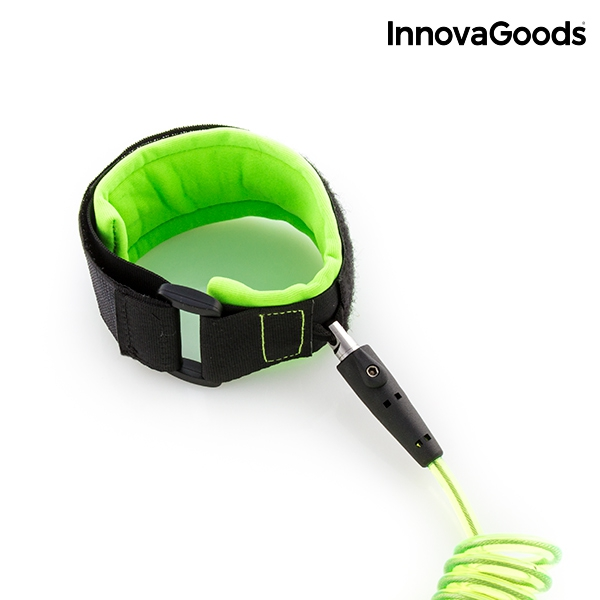 images/5innovagoods-child-safety-wrist-strap.jpg