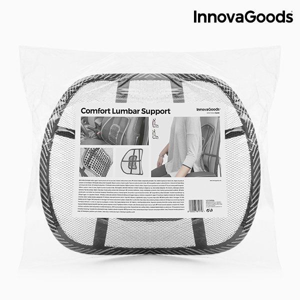 images/5innovagoods-comfort-lumbar-support.jpg