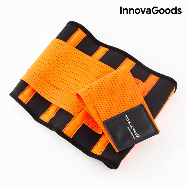 images/5innovagoods-correcting-and-reducing-sports-belt.jpg