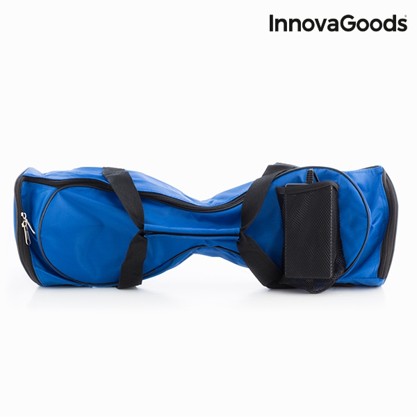 images/5innovagoods-electric-hoverboard.jpg
