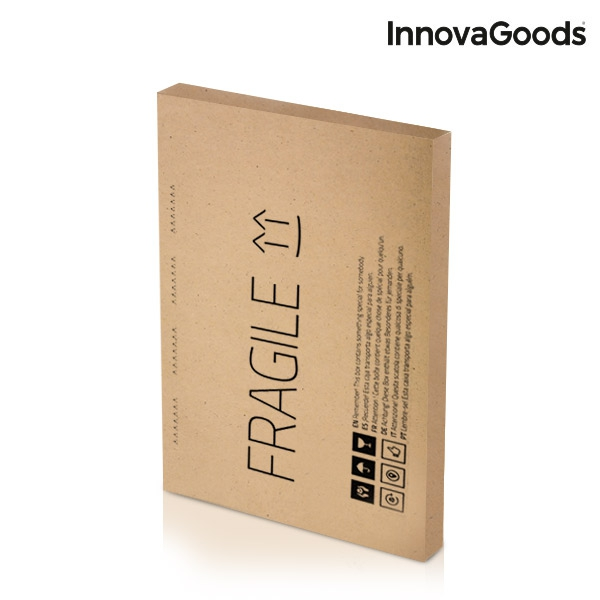 images/5innovagoods-electric-towel-rack-to-hang-on-wall-65w-white-grey-5-bars.jpg