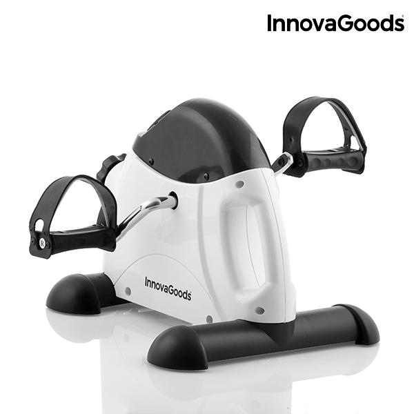images/5innovagoods-fitness-pedal-exerciser.jpg