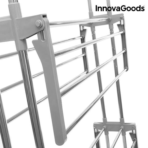 images/5innovagoods-folding-rack-with-wheels-18-bars.jpg