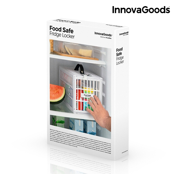 images/5innovagoods-food-safe-fridge-locker.jpg