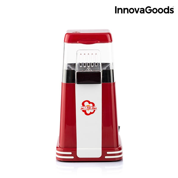 images/5innovagoods-hot-salty-times-hot-air-popcorn-maker-1200w-red.jpg
