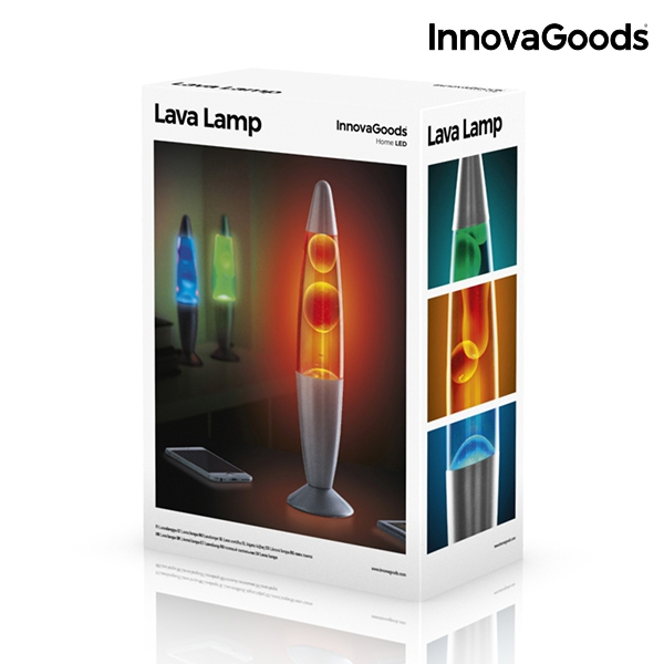 images/5innovagoods-lava-lamp-25w.jpg