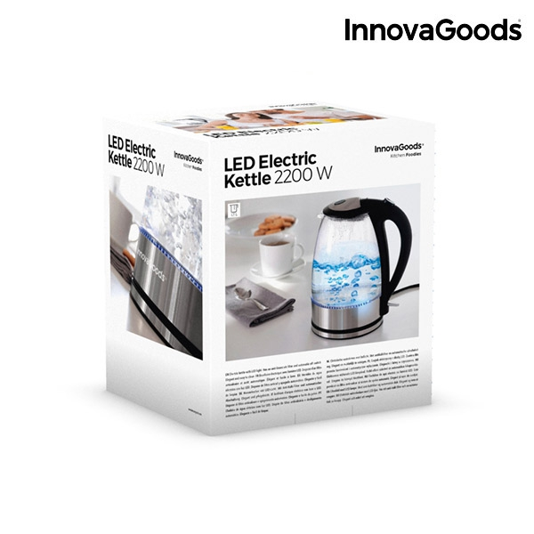 images/5innovagoods-led-electric-kettle-2200w.jpg