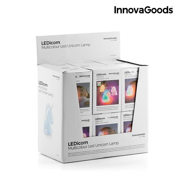 images/5innovagoods-ledicorn-multicolour-unicorn-lamp.jpg