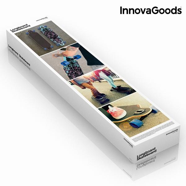 images/5innovagoods-longboard-skateboard.jpg