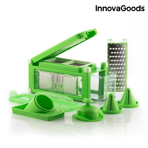 images/5innovagoods-mandoline-and-spiralizer-set-8-in-1-with-recipe-book.jpg