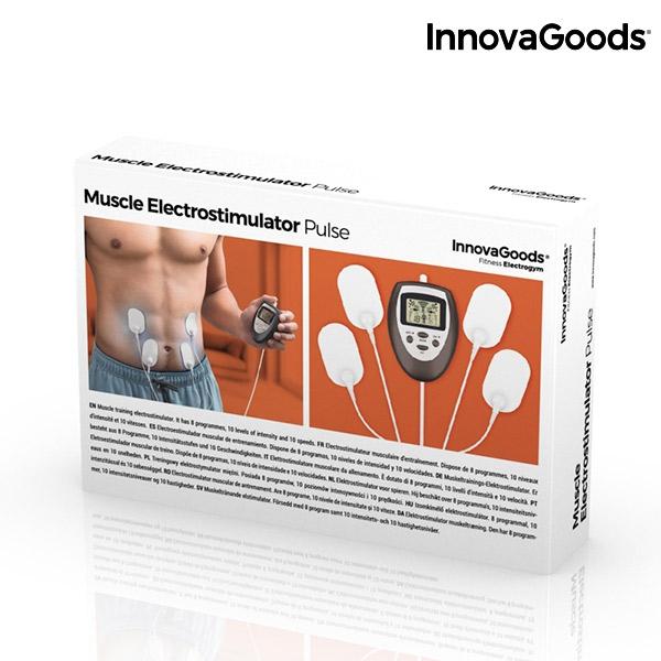 images/5innovagoods-muscle-electrostimulator-pulse.jpg
