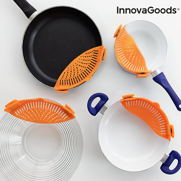 images/5innovagoods-pastrainer-pasta-silicone-strainer_94548.jpg