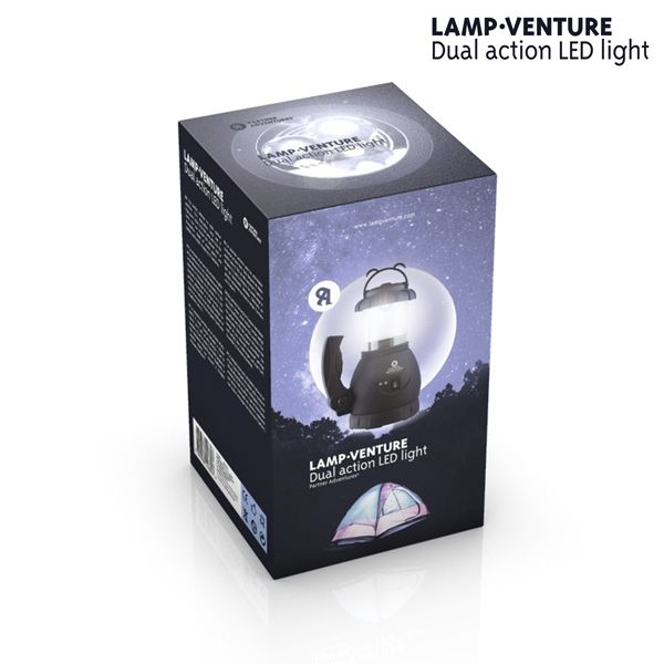 images/5lamp-venture-camping-light-with-torch.jpg