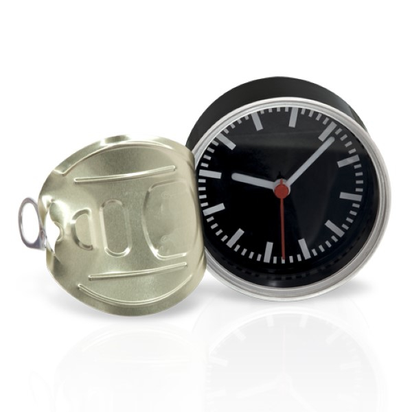 images/5magnetic-table-top-clock-o-8-8-cm-143457_101475.jpg