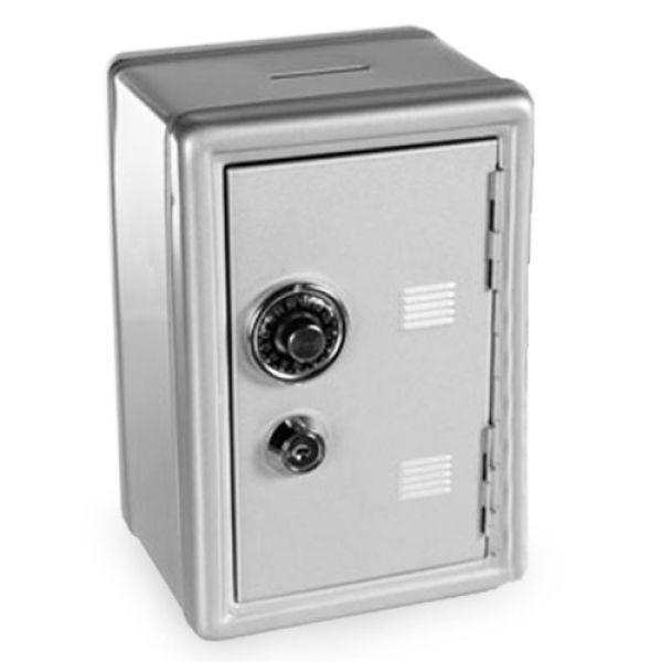 images/5metal-savings-bank-vault.jpg
