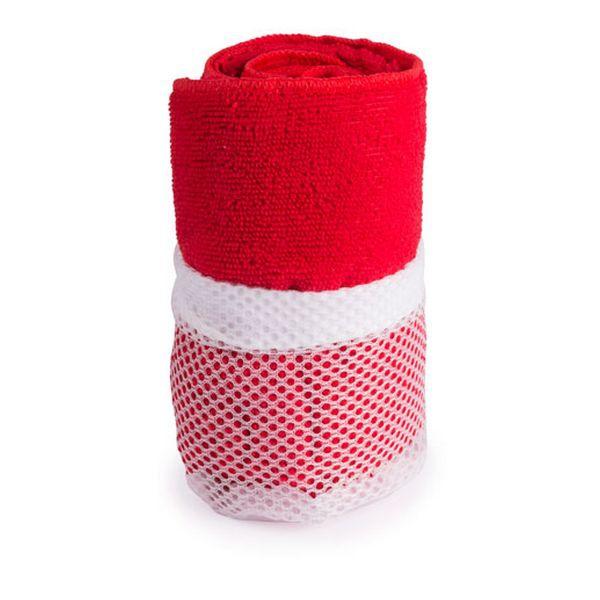 images/5microfibre-towel-100-x-50-cm-144567.jpg