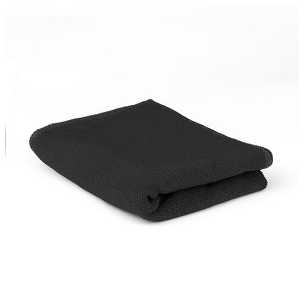 images/5microfibre-towel-144554_105994.jpg