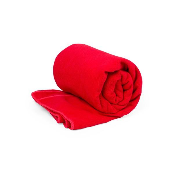 images/5microfibre-towel-145919_103541.jpg